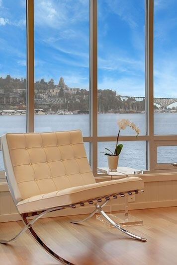 image 5 furnished 3 bedroom Apartment for rent in Capitol Hill, Seattle Area