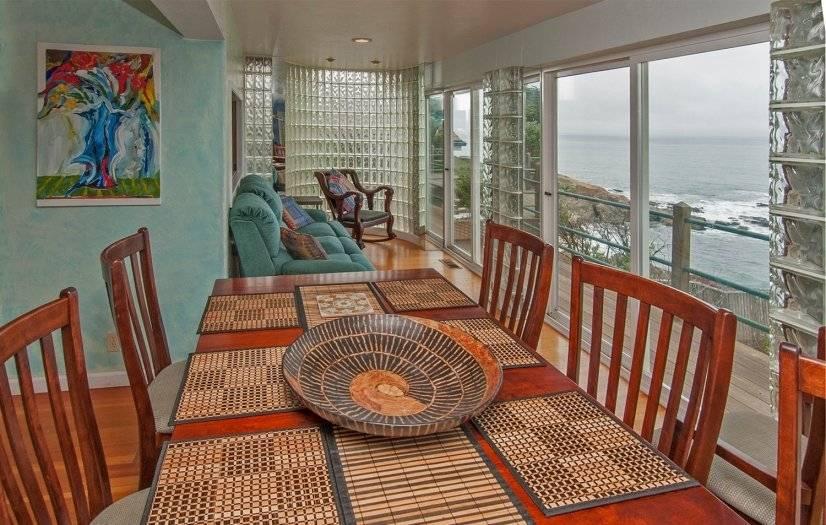 image 4 furnished 3 bedroom Apartment for rent in Montara, San Mateo (Peninsula)