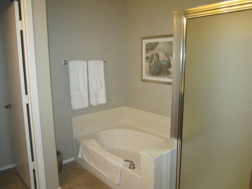image 9 furnished 3 bedroom Townhouse for rent in Glendale Area, Phoenix Area