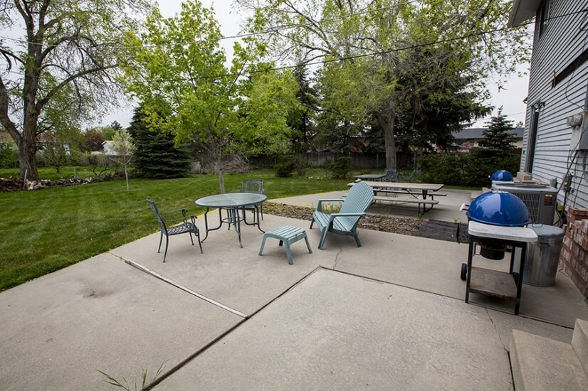 image 16 furnished 2 bedroom Townhouse for rent in Cottonwood Heights, Salt Lake County