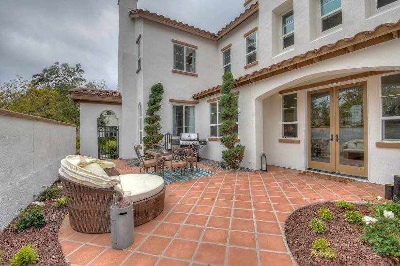 image 4 furnished 5 bedroom House for rent in Mission Viejo, Orange County