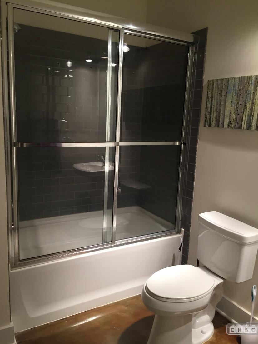 image 10 furnished 2 bedroom Loft for rent in Pineville, Mecklenburg County