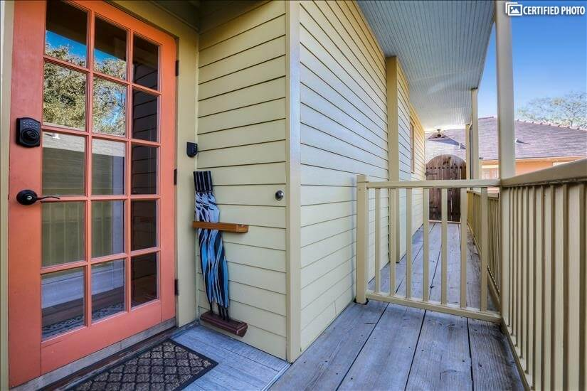 CHBO Certified Townhouse with Everything You