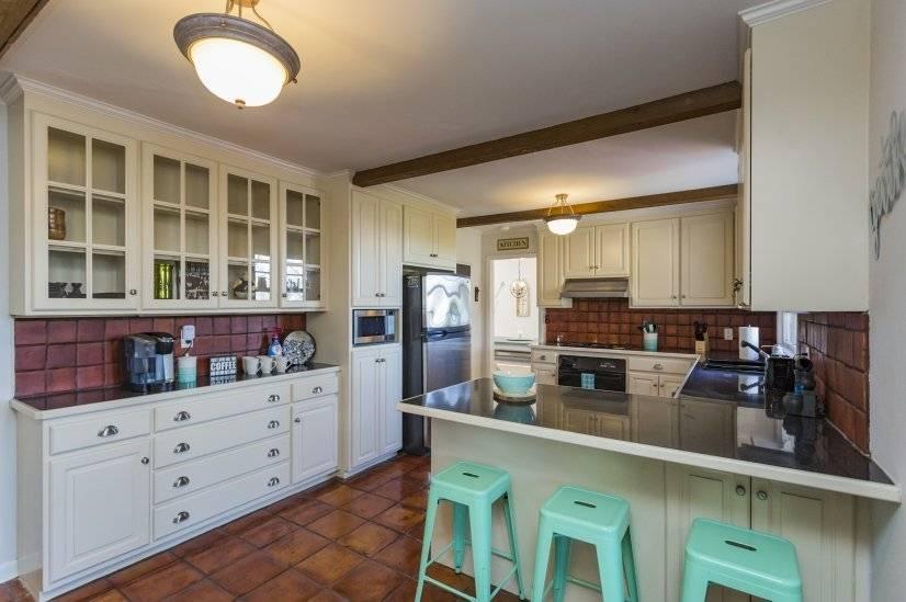 image 4 furnished 4 bedroom House for rent in Nashville East, Nashville Area