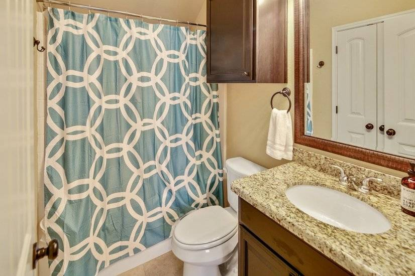 image 14 furnished 4 bedroom Townhouse for rent in College Station, North Central TX