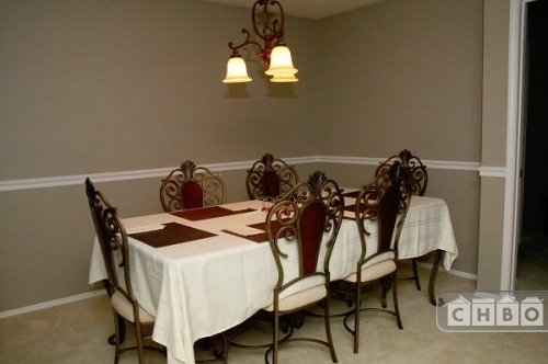 image 6 furnished 2 bedroom Townhouse for rent in Sandy Springs, Fulton County