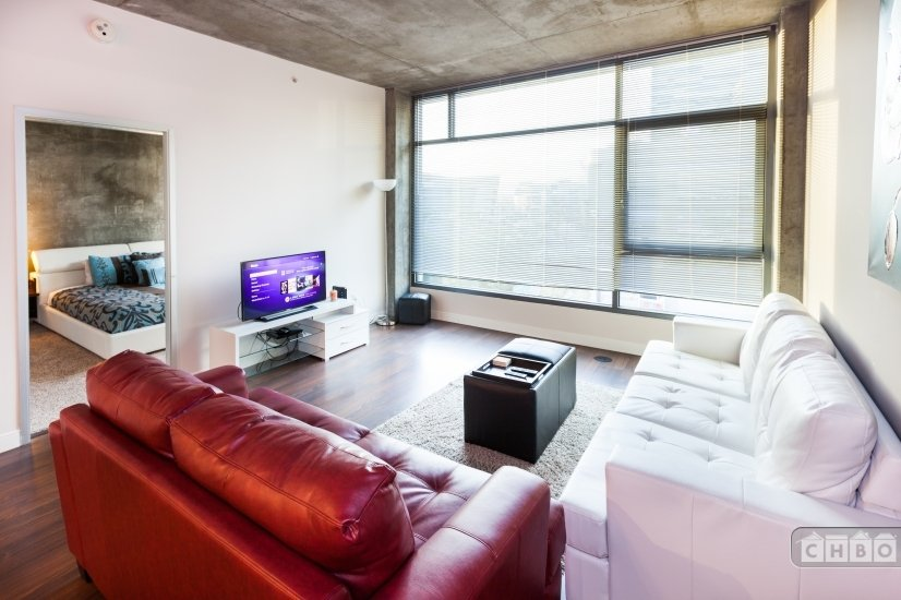 Downtown Furnished 2 Bedroom Apartment For Rent 6972 Per Month Rental Id 3365768