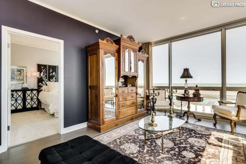 image 7 furnished 3 bedroom Townhouse for rent in Bridgeport, South Side