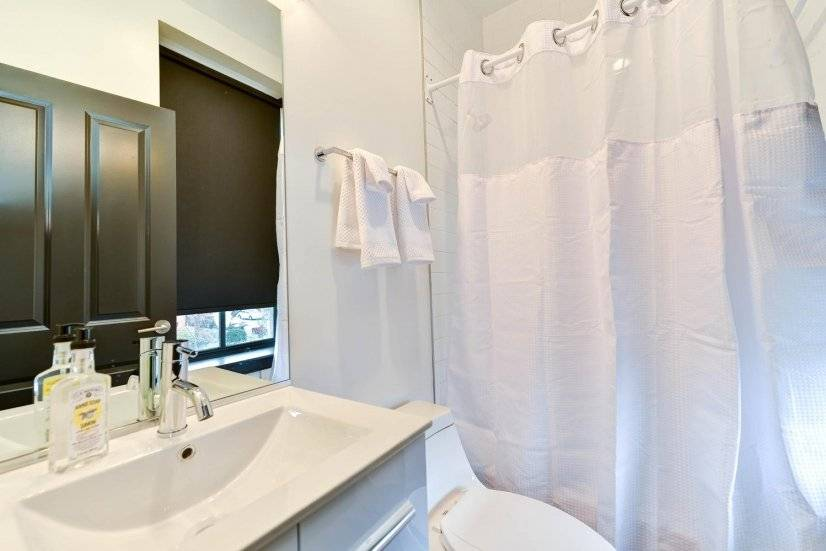 image 4 furnished Studio bedroom Apartment for rent in Capitol Hill, DC Metro