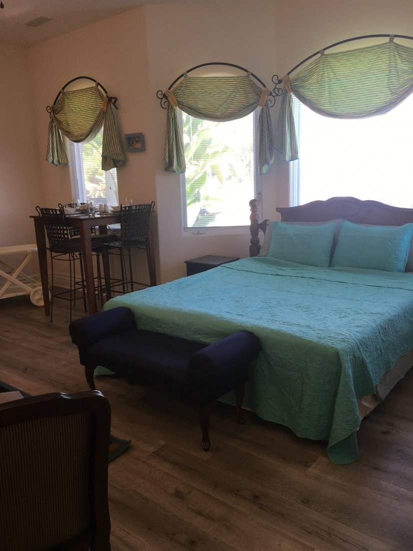 image 5 furnished 1 bedroom Apartment for rent in Poway, Northeastern San Diego