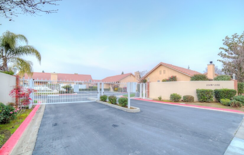 image 5 furnished 3 bedroom House for rent in Fresno County, Central California