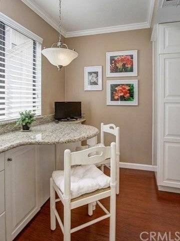 image 4 furnished 2 bedroom Townhouse for rent in Arcadia, San Gabriel Valley