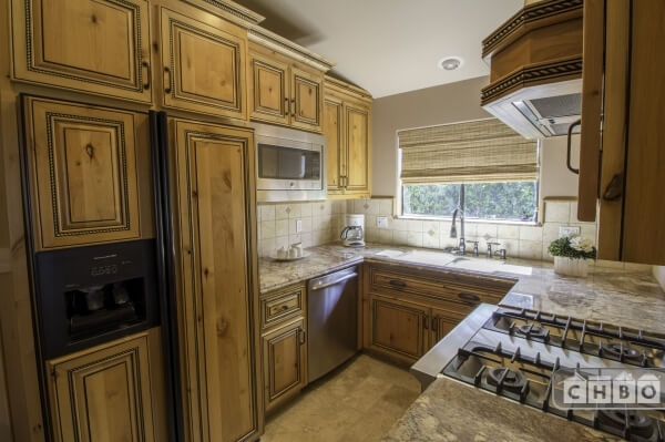 image 7 furnished 2 bedroom Townhouse for rent in Grover Beach, San Luis Obispo County