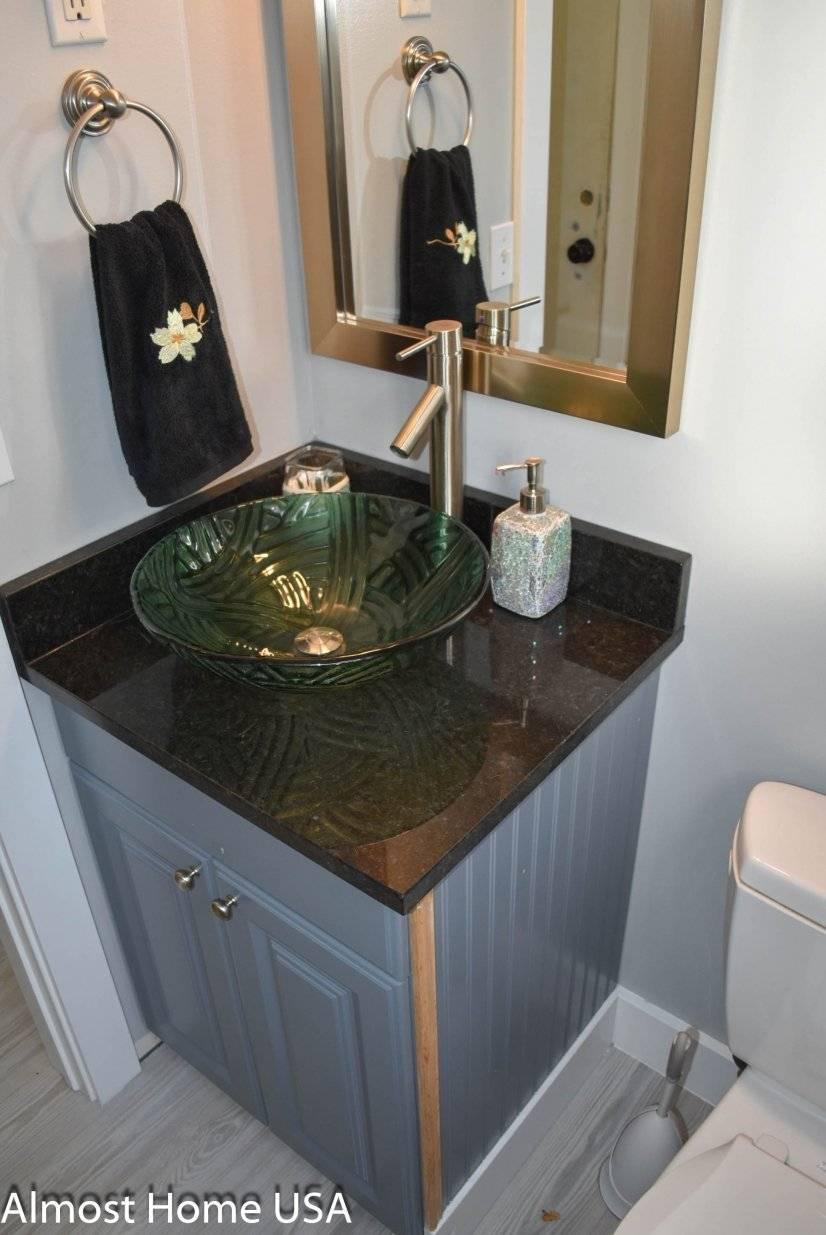 image 13 furnished 3 bedroom House for rent in West Jordan, Salt Lake County