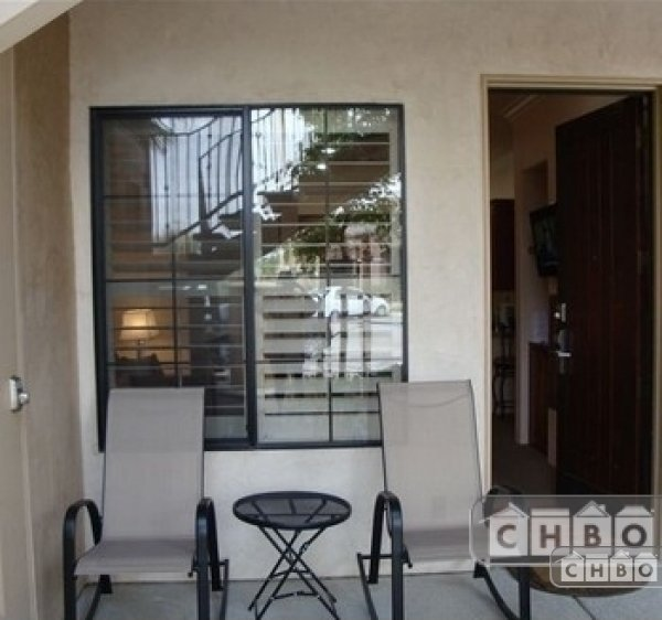 image 9 furnished 1 bedroom Townhouse for rent in La Quinta, Southeast California