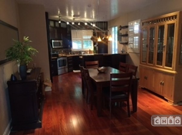 image 8 furnished 3 bedroom House for rent in Plantation, Ft Lauderdale Area