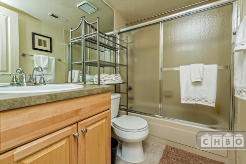 2ND BATH ROOM