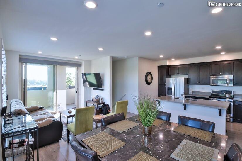 image 8 furnished 2 bedroom House for rent in Irvine, Orange County