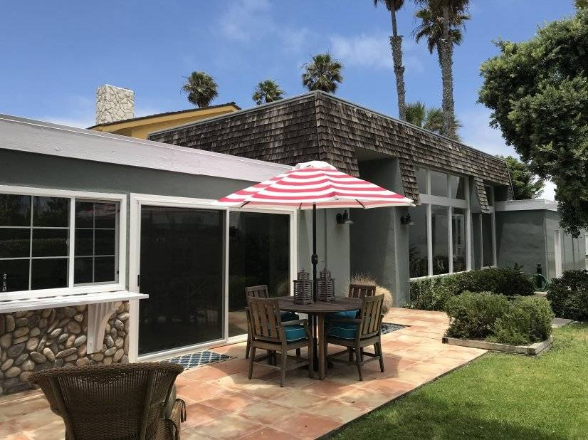 image 10 furnished 2 bedroom House for rent in Coronado, Western San Diego