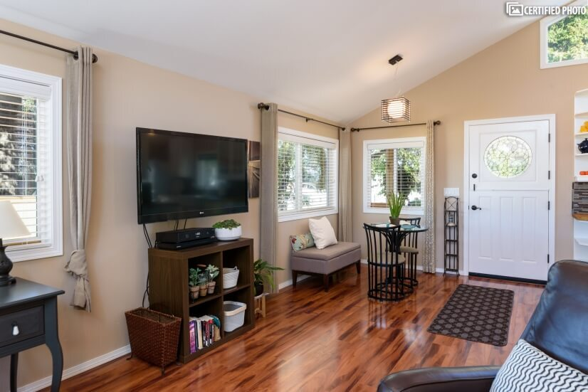 image 5 furnished 1 bedroom House for rent in Edmonds, Seattle Area