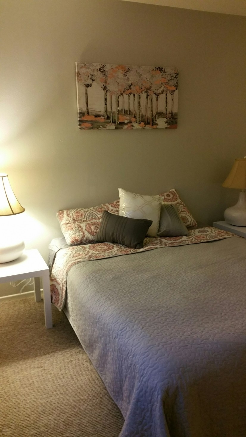 image 5 furnished 3 bedroom House for rent in South San Francisco, San Mateo (Peninsula)