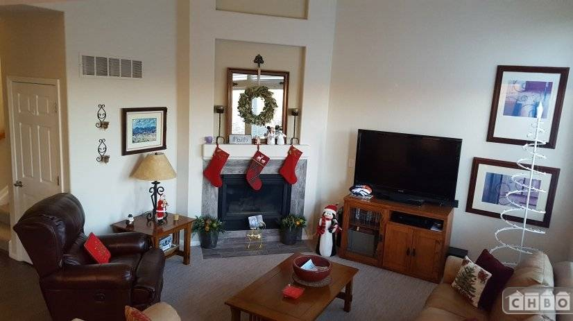 image 6 furnished 3 bedroom House for rent in Littleton, Arapahoe County