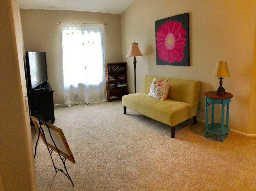 image 12 furnished 3 bedroom House for rent in Aliso Viejo, Orange County