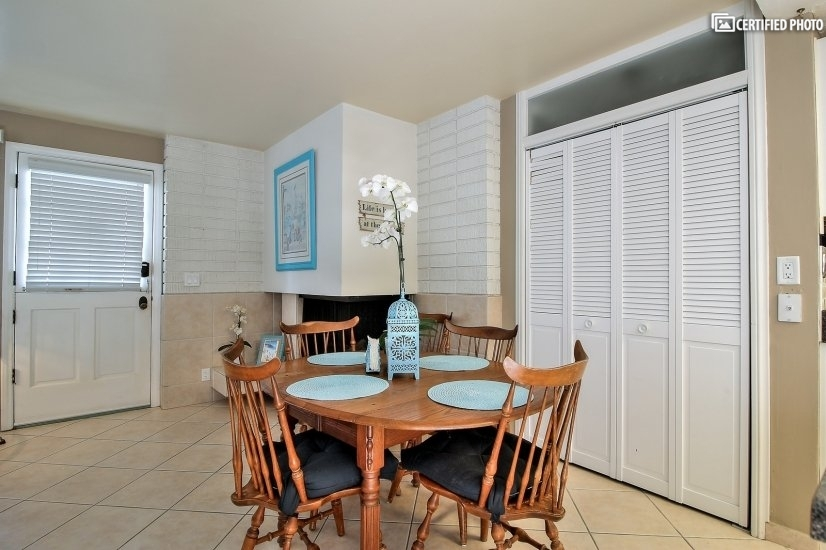 image 8 furnished 3 bedroom Townhouse for rent in Newport Beach, Orange County