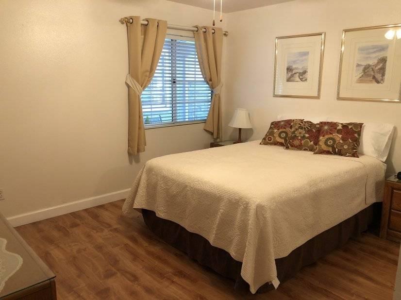 BEDROOM#2 01