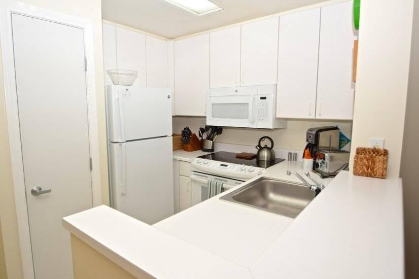 Kitchen433