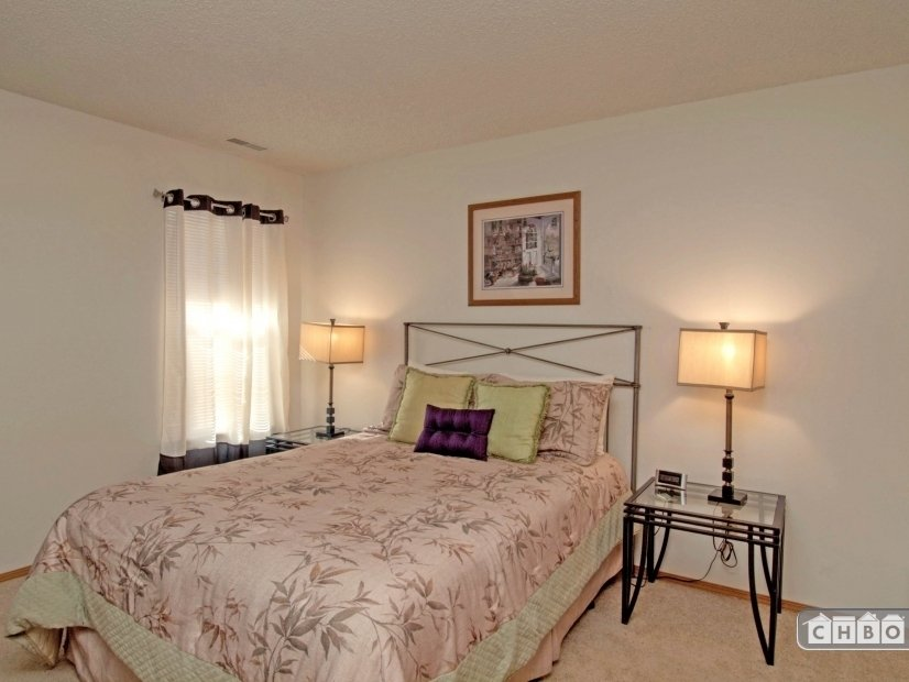 image 5 furnished 1 bedroom Townhouse for rent in Norwood, Colorado Springs