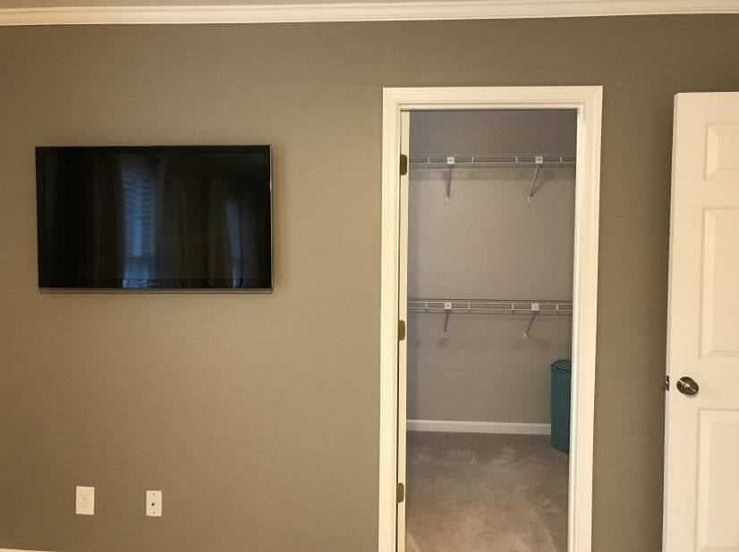 image 11 furnished 3 bedroom Townhouse for rent in Sandy Springs, Fulton County