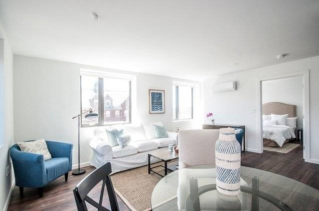 image 3 furnished 1 bedroom Apartment for rent in Mission Hill, Boston Area