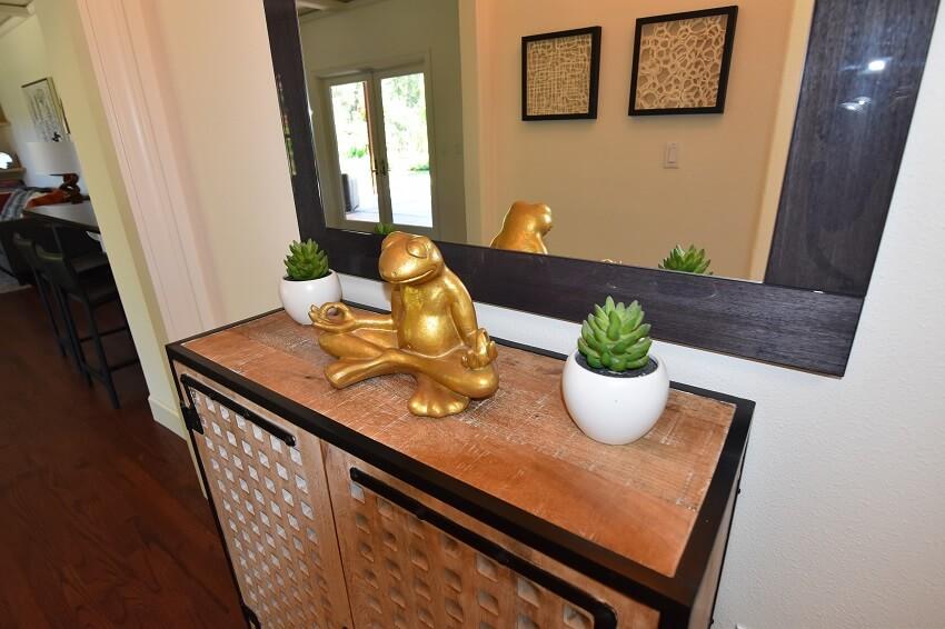 image 2 furnished 5 bedroom House for rent in Sebastopol, Sonoma County