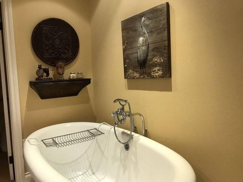 image 15 furnished 3 bedroom House for rent in San Juan Capistrano, Orange County