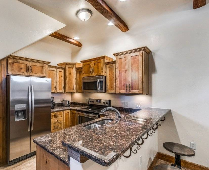 image 8 furnished 2 bedroom Townhouse for rent in West El Paso, El Paso