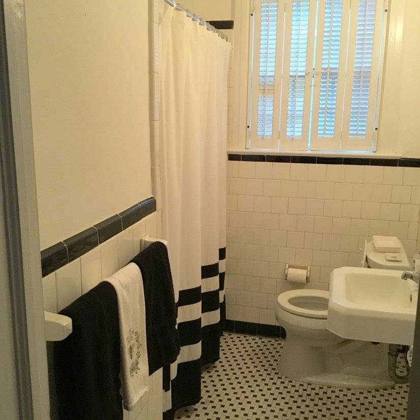 image 9 furnished 2 bedroom House for rent in Virginia Highlands, Fulton County