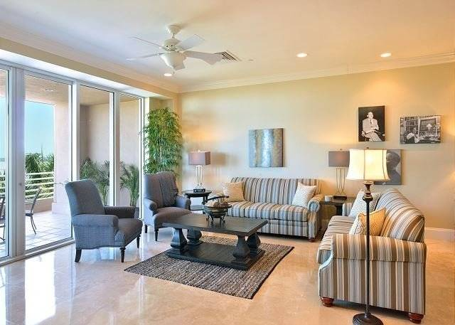 image 2 furnished 3 bedroom Townhouse for rent in Key West, The Keys