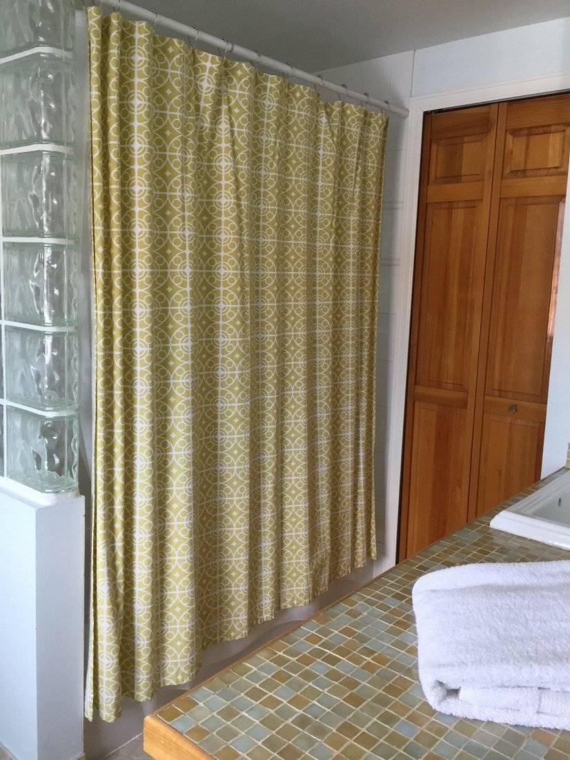 image 9 furnished 3 bedroom Townhouse for rent in Baker, Denver Central