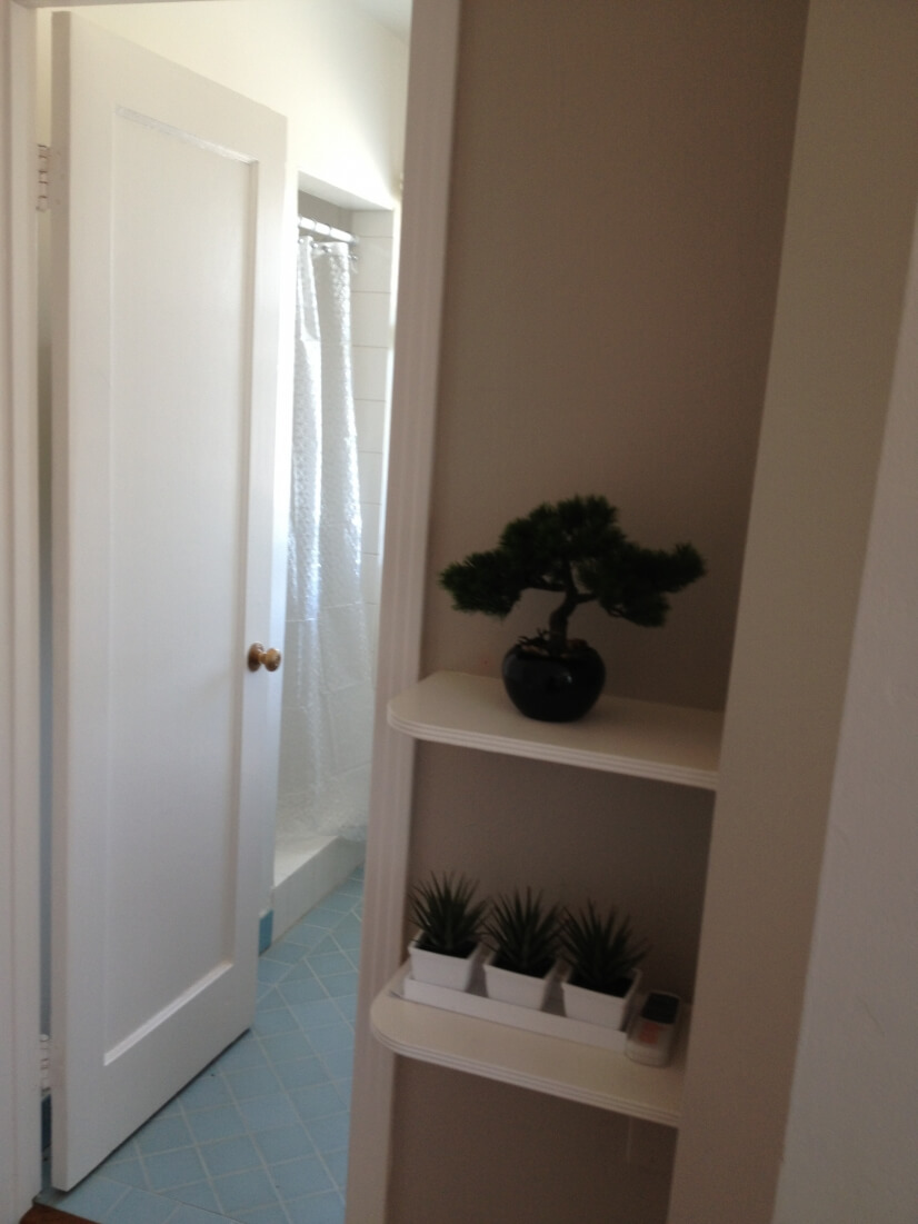 image 8 furnished Studio bedroom Apartment for rent in Burlingame, San Mateo (Peninsula)