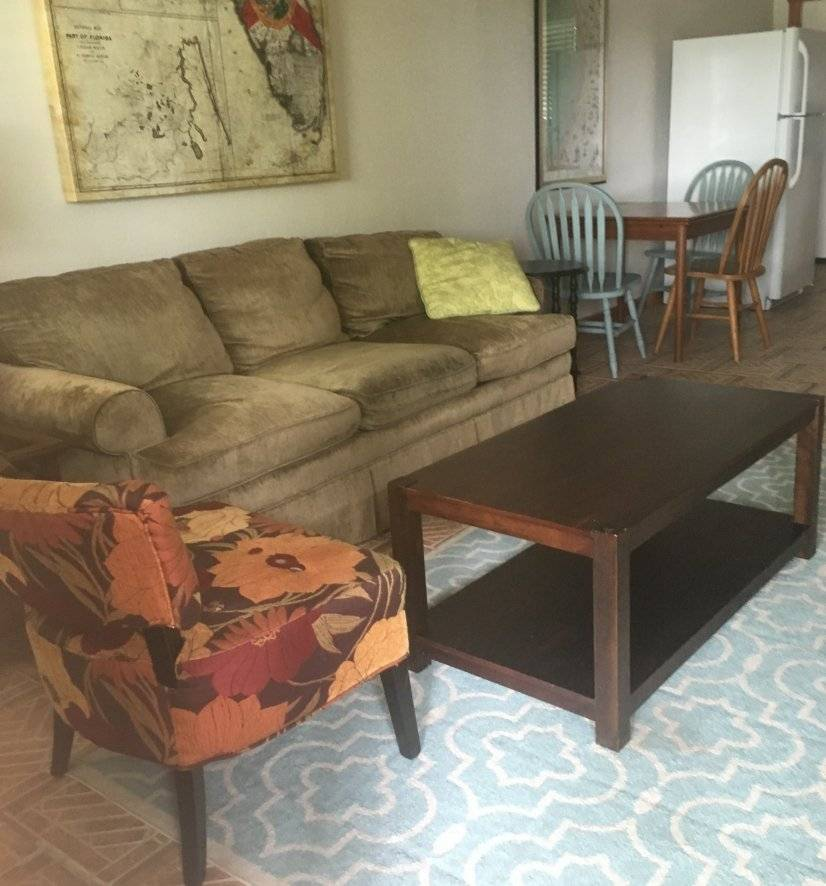 image 4 furnished 2 bedroom Apartment for rent in Jacksonville Beach, Duval (Jacksonville)