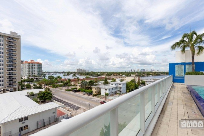 image 5 furnished 1 bedroom Apartment for rent in Fort Lauderdale, Ft Lauderdale Area