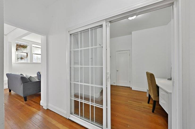 image 10 furnished 2 bedroom Apartment for rent in Mission District, San Francisco