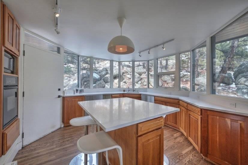 image 16 furnished 3 bedroom House for rent in Seven Hills, Aurora