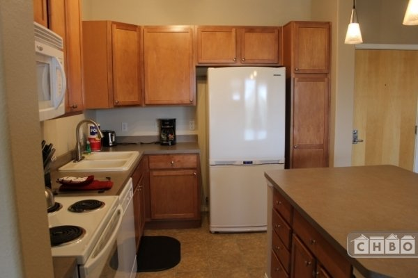 image 6 furnished 1 bedroom Townhouse for rent in Littleton, Arapahoe County