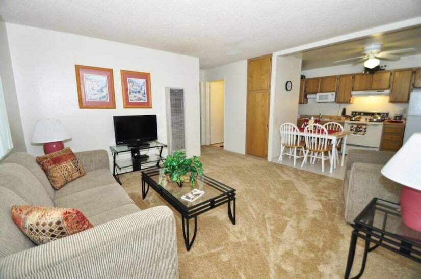 image 13 furnished 1 bedroom Apartment for rent in Otay Mesa, Southern San Diego