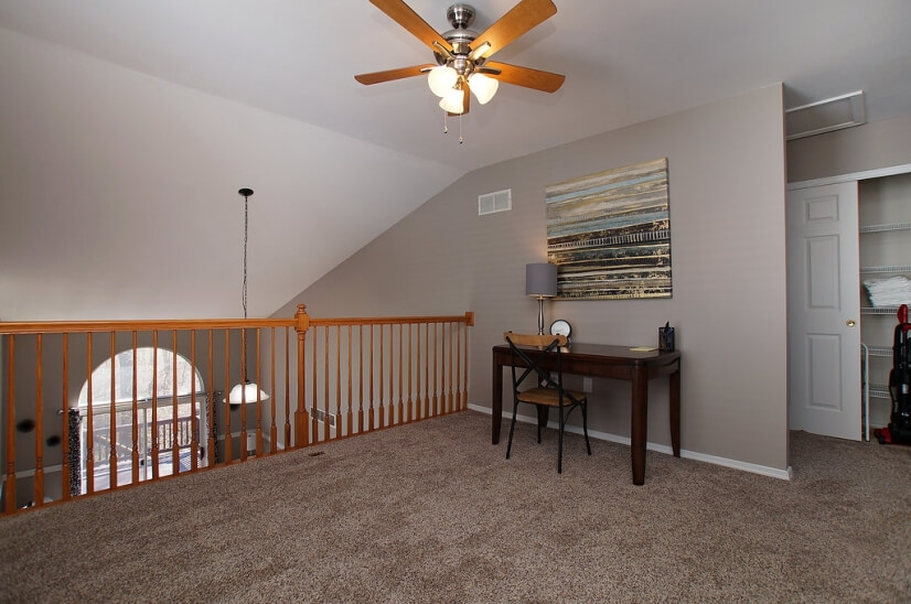 image 10 furnished 2 bedroom Townhouse for rent in Ofallon, St Louis Area