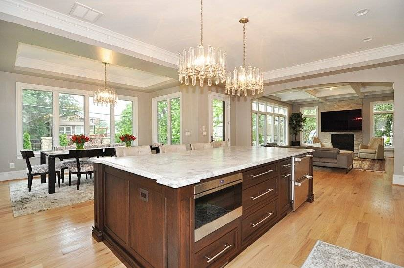image 9 furnished 5 bedroom House for rent in Arlington, DC Metro