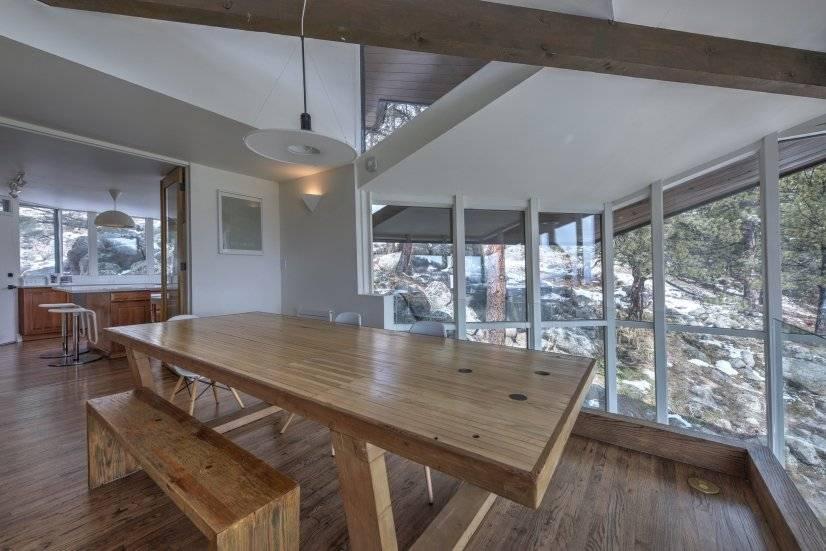 image 15 furnished 3 bedroom House for rent in Seven Hills, Aurora
