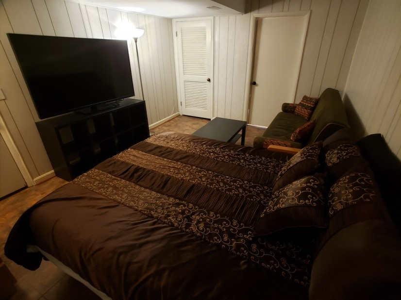 image 3 Furnished room to rent in Alexandria, DC Metro 2 bedroom House